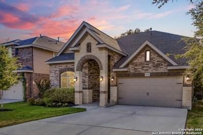 8515 Kallison Arbor, San Antonio, TX 78254 - #: 1408582