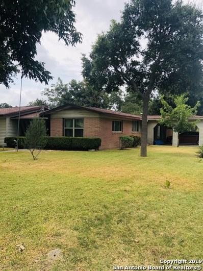 602 Shadywood Ln, San Antonio, TX 78216 - #: 1408645
