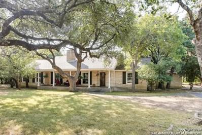 9777 Oakland Rd, San Antonio, TX 78240 - #: 1408732