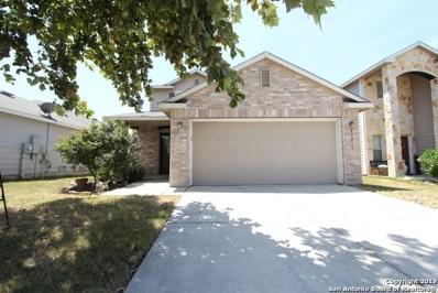 25251 Cambridge Well, San Antonio, TX 78261 - #: 1408740