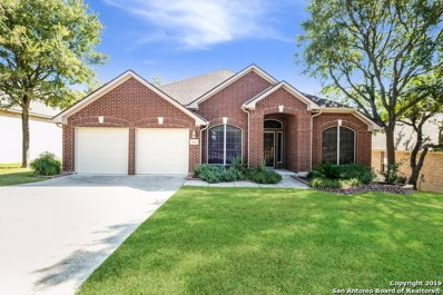 2512 Woodbridge Way, Schertz, TX 78154 - #: 1408760
