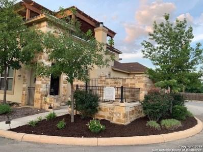 5921 Whitby Rd UNIT 101, San Antonio, TX 78240 - #: 1408855