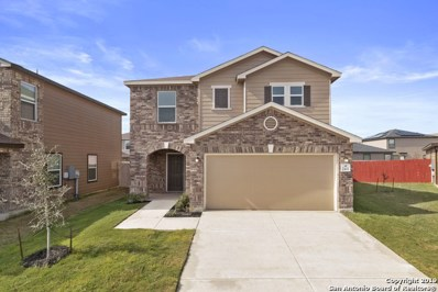 2411 Yaupon Bend, San Antonio, TX 78244 - #: 1408897