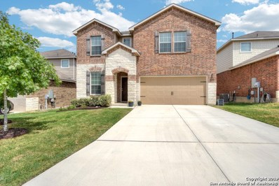 12907 Limestone Way, San Antonio, TX 78253 - #: 1408924