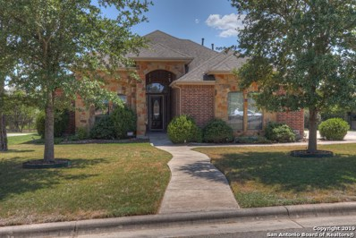 278 Arendes Dr, New Braunfels, TX 78132 - #: 1408972