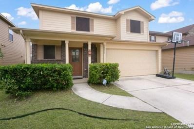10839 Canter Spur, San Antonio, TX 78254 - #: 1408997