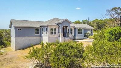 314 Westshire Ln, New Braunfels, TX 78132 - #: 1409018