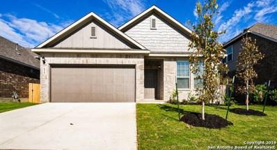 616 Wipper, New Braunfels, TX 78130 - #: 1409050