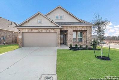 661 Volme, New Braunfels, TX 78130 - #: 1409054