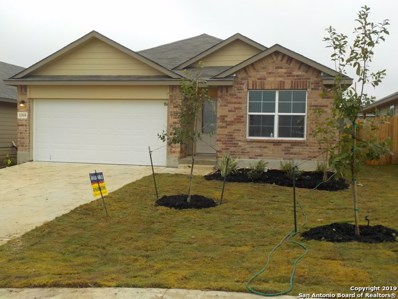 11919 Fire Opal, San Antonio, TX 78245 - #: 1409108