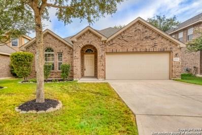15515 Birdstone Ln, San Antonio, TX 78245 - #: 1409208