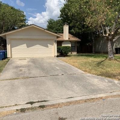 9567 Valley Dale, San Antonio, TX 78250 - #: 1409334