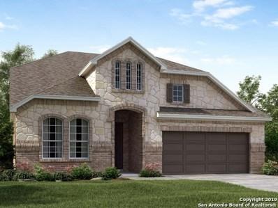 2218 Tiptop Lane, San Antonio, TX 78253 - #: 1409347