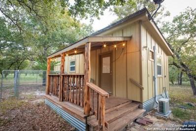 545 Lot 2 Enchanted Oak Dr, La Vernia, TX 78121 - #: 1409359