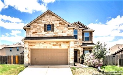 6426 Candleoak Circle, San Antonio, TX 78244 - #: 1409378