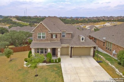 3111 Arapaho Way, San Antonio, TX 78261 - #: 1409385