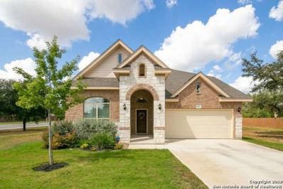 8503 Kallison Arbor, San Antonio, TX 78254 - #: 1409750