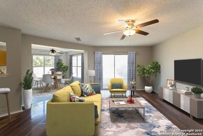 1302 Carmel Oaks, San Antonio, TX 78253 - #: 1409857