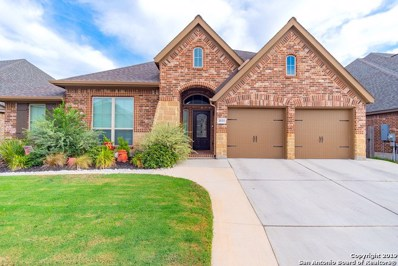 2123 Mill Valley, Seguin, TX 78155 - #: 1410130
