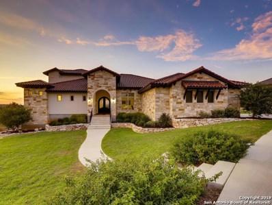 554 Cantera Ridge, New Braunfels, TX 78132 - #: 1410225
