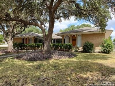303 Jeanette Dr, San Antonio, TX 78216 - #: 1410424