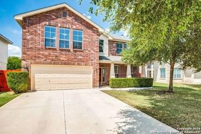 24311 Su Vino Dawn, San Antonio, TX 78255 - #: 1410453