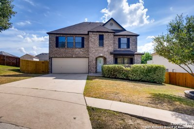 12016 Brent Terrace, Live Oak, TX 78233 - #: 1410560