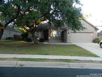 3909 Arroyo Dorado, Schertz, TX 78154 - #: 1410666