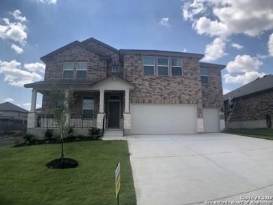 129 Boulder View, San Antonio, TX 78108 - #: 1410759