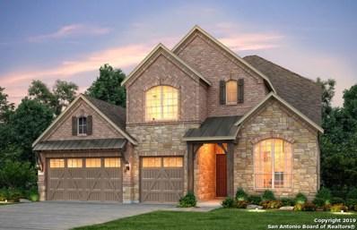 978 Dulce Vista, San Antonio, TX 78260 - #: 1410830
