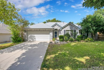 985 River Bank, New Braunfels, TX 78130 - #: 1410885