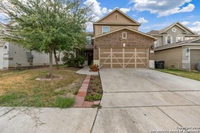 703 Cormorant, San Antonio, TX 78245 - #: 1410895