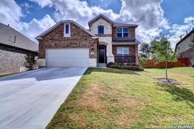 5306 French Willow, San Antonio, TX 78253 - #: 1410907