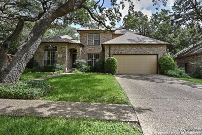 2207 Blackoak Bend, San Antonio, TX 78248 - #: 1410909