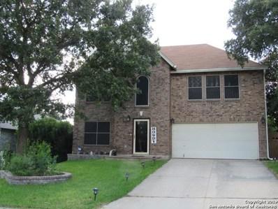 6915 Benward Ln, San Antonio, TX 78250 - #: 1410969