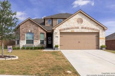 6204 Daisy Way, New Braunfels, TX 78132 - #: 1411013