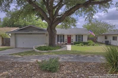 12206 Brownstone St, Live Oak, TX 78233 - #: 1411136