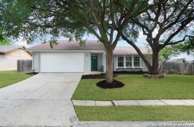 6119 Willowridge St, San Antonio, TX 78249 - #: 1411144