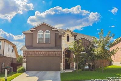 5707 Sweetwater Way, San Antonio, TX 78253 - #: 1411727