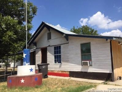306 Carolyn St, San Antonio, TX 78207 - #: 1411855