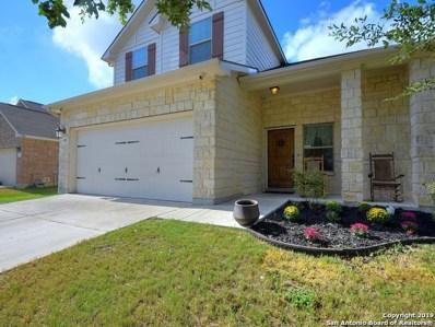 305 Maple Way, New Braunfels, TX 78132 - #: 1411987