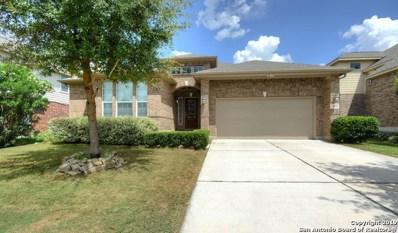 364 Cylamen, New Braunfels, TX 78132 - #: 1412038