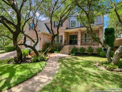 1314 Hawks Meadows, San Antonio, TX 78248 - #: 1412407