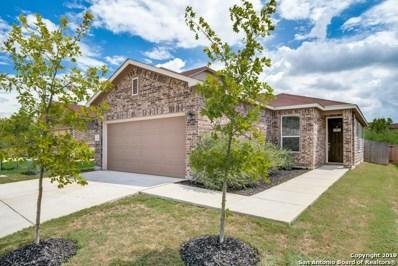 6360 Gerber Meadow, San Antonio, TX 78244 - #: 1412446