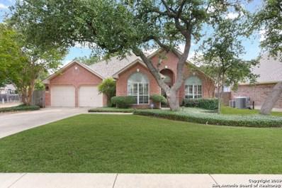 13522 Shelbritt Rd, San Antonio, TX 78249 - #: 1412543