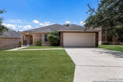806 Quitman Oak, San Antonio, TX 78258 - #: 1412608