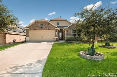 5410 Ginger Rise, San Antonio, TX 78253 - #: 1412620