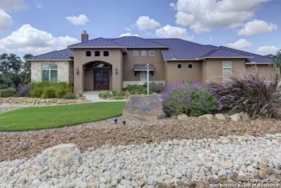 5775 Copper Valley, New Braunfels, TX 78132 - #: 1412810