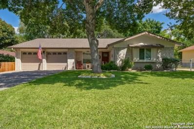 1025 Larkspur, New Braunfels, TX 78130 - #: 1412884