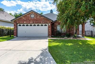 14011 Fairway Oaks, San Antonio, TX 78217 - #: 1412982